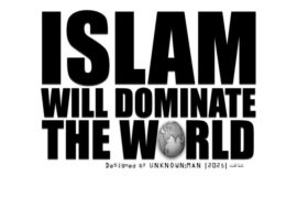 Il jihad non è quello che pensiamo / parte 1