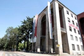 Triennale di Milano, il grande ritorno