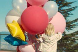 La felicità delle piccole cose – Caroline Vermalle