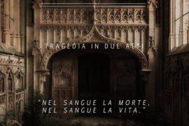 """DRACULA, 1889"": I BIRBANTI TORNANO A TEATRO"