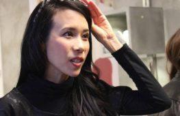 Intervista a Karen Mok, popstar cinese a Milano