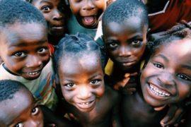 Uganda – Land Of Hope