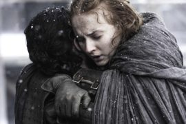 La vita sbagliata di chi non guarda Game of Thrones