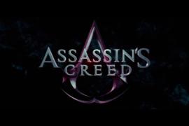 Ubisoft presenta il trailer di Assassin's Creed