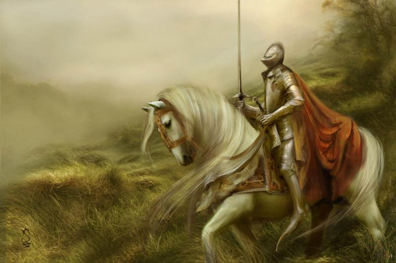 Il-cavaliere-del-leone-2