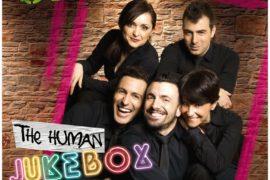 Oblivion: The Human Juke-box