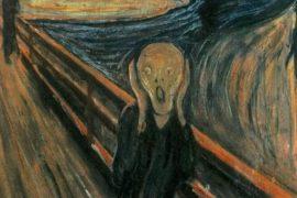 Edvard Munch – Ossessioni a distanza di anni