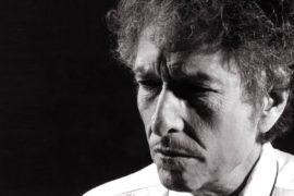 75 anni di Bob Dylan: 5 cover e 5 featuring che (forse) non avete mai sentito