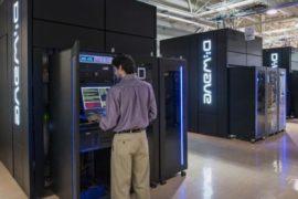 Computer e futuro: i computer quantistici