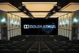 Dolby Atmos: la nuova frontiera dell'immedesimazione