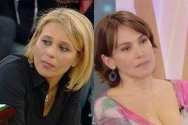 Le donne della tv italiana: chi e perchè sono