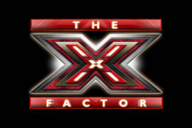 X-FACTOR STA UCCIDENDO LA MUSICA