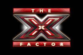 X-FACTOR STA UCCIDENDO LA MUSICA