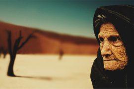 La persona più longeva del mondo
