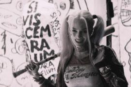 Harley Quinn : la cattiva ragazza è tornata in città!