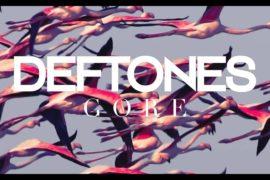 DISCO CONSIGLIATO: Deftones- Gore