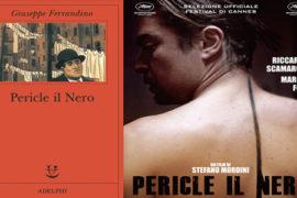 Recensione: Pericle il Nero