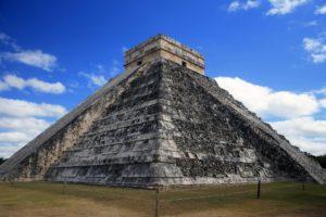 pyramid-931742_1920