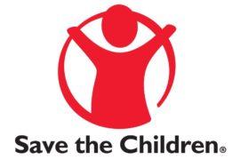 Mai pensato di lavorare per i diritti dei bambini?