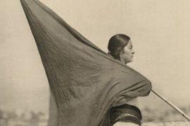 Tina Modotti artista e combattente
