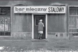 Sapori dell'Est: i Bar mleczny polacchi