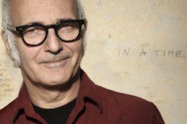 Ludovico Einaudi, un classico d'avanguardia