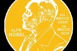 L'imprevedibile storia del premio Nobel