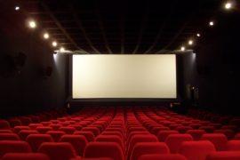 I 5 film più attesi dell'estate