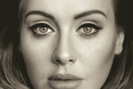 Adele (is back) Live 2016 all'Arena di Verona