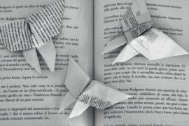 Prestito linguistico: parole in viaggio tra le lingue