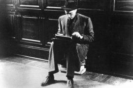 Indro Montanelli: alla ricerca di un giornalista perduto