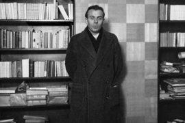 Il viaggio e la notte di Louis-Ferdinand Céline