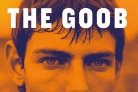 The Goob è una rivincita per tutti