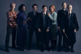Harry Potter a teatro: cosa ci si può aspettare?