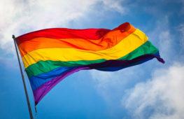 Perché vai al Gay Pride?