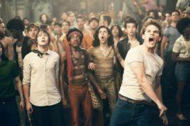 Quel che Hollywood non dice di Stonewall