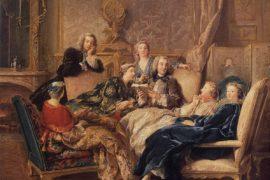 Alla scoperta di Parigi: un itinerario letterario