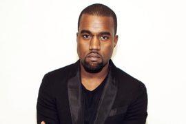 Kanye West e la sobrietà