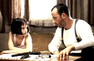 leon-stills-leon-leon-the-professional-24525341-1788-1169-1