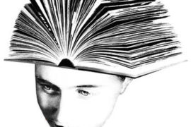 Leggere è utile oppure no?