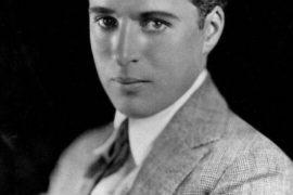 l'omaggio svizzero a Chaplin
