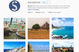 Stamp Travel: il nuovo tripadvisor