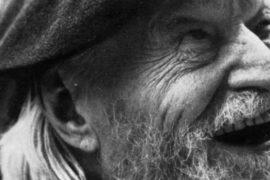 Boiardo e Ungaretti: è possibile cantare la guerra?