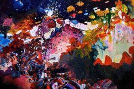 La musica è colore? Il caso della sinestesia