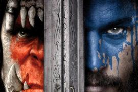 Warcraft: dal videogame al cinegame