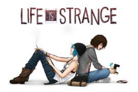 """""""Life is Strange"""": e se potessi alterare il passato?"""