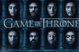Game of Thrones: cosa accadrà?