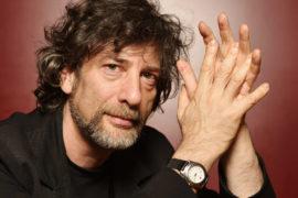 Neil Gaiman: poliedrico interprete dell'inquietudine spirituale
