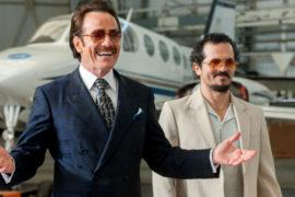 The Infiltrator: Bryan Cranston contro Pablo Escobar