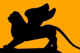 Aspettando il Festival di Venezia: i leoni d'oro alla carriera
